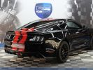 Ford Mustang Fastback 5.0 V8 black shadow Occasion - 5