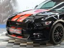Ford Mustang Fastback 5.0 V8 black shadow Occasion - 7