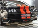 Ford Mustang Fastback 5.0 V8 black shadow Occasion - 8