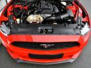 Ford Mustang Fastback Coupé 2.3 EcoBoost ROUGE  - 6