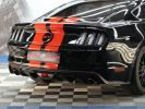 Ford Mustang Ford Mustang fastback 5.0 V8 / 11000 kms / Pack Prenium / Pack Hif Shaker / CAMERA BLACK SHADOW Occasion - 10