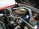 Ford Mustang FORD MUSTANG HARD TOP 1967 / MOTEUR 302 CI / BVA / ECHAPPEMENT SPORT / ENTRETENUE Bordeaux  - 44