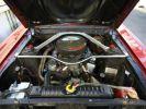 Ford Mustang FORD MUSTANG HARD TOP 1967 / MOTEUR 302 CI / BVA / ECHAPPEMENT SPORT / ENTRETENUE Bordeaux  - 45