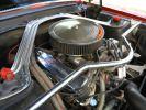 Ford Mustang FORD MUSTANG HARD TOP 1967 / MOTEUR 302 CI / BVA / ECHAPPEMENT SPORT / ENTRETENUE Bordeaux  - 46