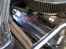 Ford Mustang FORD MUSTANG HARD TOP 1967 / MOTEUR 302 CI / BVA / ECHAPPEMENT SPORT / ENTRETENUE Bordeaux  - 47