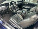Ford Mustang Ford MUSTANG VI (2) FASTBACK 5.0 V8 450CV GT BVA10 Livraison et Malus Inclus Bleu Métal  - 5