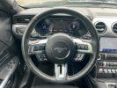 Ford Mustang Ford MUSTANG VI (2) FASTBACK 5.0 V8 450CV GT BVA10 Livraison et Malus Inclus Bleu Métal  - 6