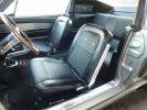 Ford Mustang GT 500 Eleanor 455 cv Gris Vendu - 12