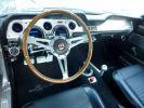 Ford Mustang GT 500 Eleanor 455 cv Gris Vendu - 15