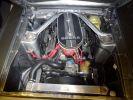 Ford Mustang GT 500 Eleanor 455 cv Gris Vendu - 17