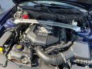 Ford Mustang GT V8 5.0L Bleu  - 14