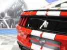 Ford Mustang SHELBY ROUGE Occasion - 8