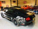 Ford Mustang SHELBY GT-H HERTZ 5.0 V8 Noir  - 5