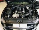 Ford Mustang SHELBY GT-H HERTZ 5.0 V8 Noir  - 12