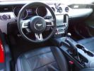 Ford Mustang VI FASTBACK 2.3 ECOBOOST BV6  Occasion - 3