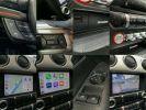 Ford Mustang VI * FASTBACK 5.0 V8 421 cv * GT PREMIUM BVA6 Rouge Candy Métallisé  - 5