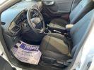 Ford Puma 1.0 ECOBOOST 125 CH MHEV S&S TITANIUM BLANC  - 10