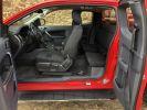 Ford Ranger 2.2 TDCI SUPER CAB XLT SPORT BENNE HYDRAULIQUE ROUGE Vendu - 2