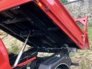 Ford Ranger 2.2 TDCI SUPER CAB XLT SPORT BENNE HYDRAULIQUE ROUGE Vendu - 9