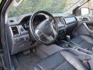 Ford Ranger 2 3.2 TDCI 200 SUPER CAB XLT BVA Noir Métallisé Occasion - 5