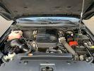 Ford Ranger 3.2 L TDCI 200 CV Wildtrack Boite Auto Noir  - 11