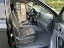 Ford Ranger 3.2 L TDCI 200 CV Wildtrack Boite Auto Noir  - 12