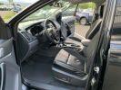 Ford Ranger 3.2 L TDCI 200 CV Wildtrack Boite Auto Noir  - 14