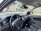 Ford Ranger 3.2 TDCI 200CH DOUBLE CABINE LIMITED BLACK EDITION BVA Noir  - 2