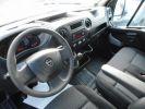 Fourgon Opel Movano Fourgon frigorifique L1H1 CDTI 110  - 5