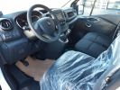 Fourgon Renault Trafic Fourgon frigorifique L1H1 2.0 DCI 120CH GRAND CONFORT BLANC - 8