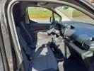 Fourgon Opel Combo Fourgon tolé CARGO 1.5D 75CV PACK CLIM NOIR - 6