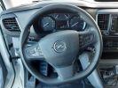 Fourgon Opel Vivaro Fourgon tolé L2 AUGMENTE 2.0D 120CH PACK CLIM BLANC - 9