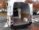 Fourgon Renault Master Fourgon tolé L3H2 2.3 DCI 130CV GRAND CONFORT BLANC - 6