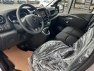 Fourgon Renault Trafic Fourgon tolé L1H1 2.0 DCI 145CV GRAND CONFORT GRIS METAL - 8