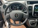 Fourgon Renault Trafic Fourgon tolé L1H1 2.0 DCI 145CV GRAND CONFORT GRIS METAL - 12