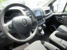 Fourgon Renault Trafic Fourgon tolé L1H1 DCI 120  - 5