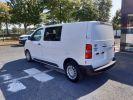 Furgón Toyota Proace Furgón cabina doble BUSINESS 2.0 D-4D 120CV BLANC - 4