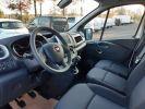 Furgón Fiat Talento Furgón CH1 2.0 MULTIJET 145CV PRO LOUNGE BLANC - 6