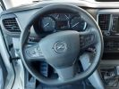 Furgón Opel Vivaro Furgón L2 AUGMENTE 2.0D 120CH PACK CLIM BLANC - 9