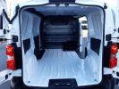Furgón Peugeot Expert Furgón STANDARD 2.0 BLUEHDI 120CH PREMIUM BLANC - 6