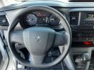 Furgón Peugeot Expert Furgón STANDARD 2.0 BLUEHDI 120CH PREMIUM BLANC - 10
