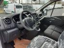 Furgón Renault Trafic Furgón L1H1 2.0 DCI 145CV boite automatique neuf et dispo GRIS CLAIR METAL - 8