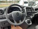 Furgón Renault Trafic Furgón L1H1 2.0 DCI 145CV boite automatique neuf et dispo GRIS CLAIR METAL - 9