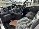 Furgón Renault Trafic Furgón L2H1 1200 2.0 DCI 145CH ENERGY GRAND CONFORT GRIS PLATINE - 8
