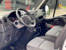 Furgón Renault Master 130CV 21m3 PLANCHER CABINE BLANC - 11