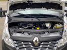 Furgón Renault Master 130CV 21m3 PLANCHER CABINE BLANC - 14