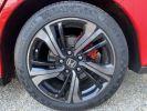 Honda Civic 1.0 I-VTEC 129CH EXECUTIVE CVT 5P Rouge  - 13