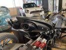 Honda Shuttle QUAD DE ROUTE FURTIF UNIQUE ET RARE  COVERING MAT CAMOUFLAGE   - 16