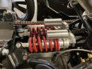 Honda Shuttle QUAD DE ROUTE FURTIF UNIQUE ET RARE  COVERING MAT CAMOUFLAGE   - 21