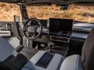 Hummer EV EV PICK UP EDITION ONE Blanc Vernis  - 7